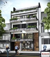 Foto Edificio en Liniers Acassuso 6100 número 1