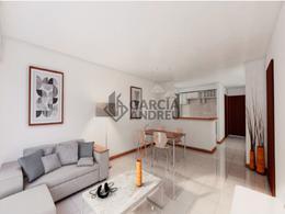 Foto Edificio en Macrocentro Cordoba al 2600 número 3