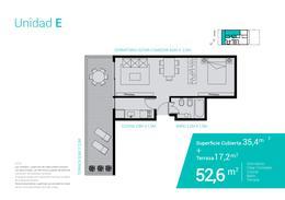 Foto Edificio en Villa Devoto Bermudez 3266 número 12