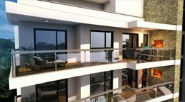 Foto Edificio en Canning (Ezeiza) A metros de Las Toscas número 5