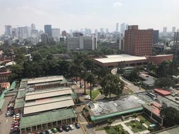 Foto Condominio en Ampliación Granada Miyana últimos departamentos!! Polanco número 2