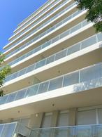 Foto Edificio en Pocitos 26 de marzo y Osorio número 1