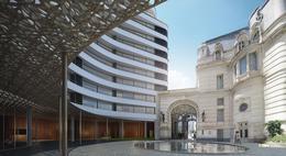 Foto Edificio de oficinas en Belgrano Echeverría al 800 número 3