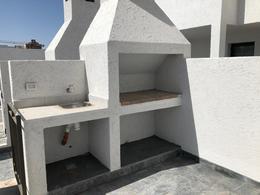 Foto Edificio en Cofico BEDOYA 643 número 18