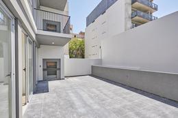 Foto Edificio en Saavedra Jaramillo 3849 número 19