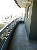 Foto Edificio en Mataderos Miralla 1000 número 18