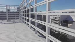 Foto Edificio en General Paz LIMA 773 número 30