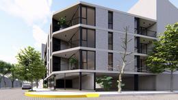 Foto Edificio en S.Isi.-Centro Ituzaingo al 300 San Isidro número 2