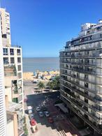 Foto Edificio en Pocitos Nuevo Echevarriarza y Buxareo número 5