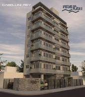Foto Edificio en Quilmes SAN MARTIN 985 número 1
