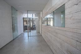 Foto Edificio en Caballito Norte Morelos 358 número 2