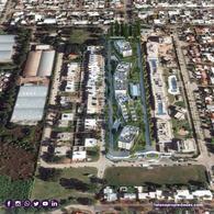 Foto Condominio en Cordoba Capital Fontanas del Sur  número 12
