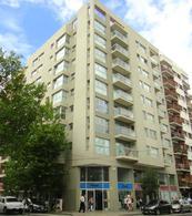 Foto Edificio en La Perla Sur 25 de Mayo y Catamarca número 8