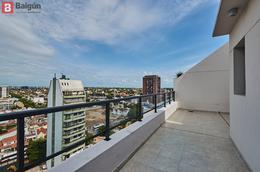 Foto Edificio en Nuñez             CABILDO 4765           número 18