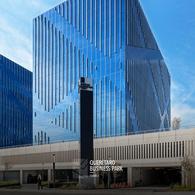 Foto Edificio de oficinas en Nuevo Juriquilla Avenida Antea 1088, Av. Antea Col-No. 1088, Jurica, 76100 Santiago de Querétaro, Qro. número 1