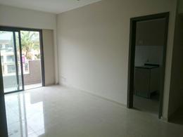 Foto Edificio en Villa Carlos Paz CARCANO 400 número 3