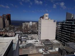 Foto Edificio en Centro (Montevideo) Canelones y Andes número 2