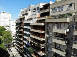 Foto Edificio en L.De Nuñez Manzanares 1600 número 1