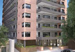 Foto Edificio en Tigre España 383 número 2