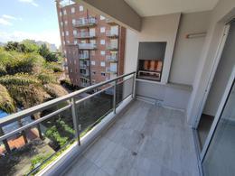 Foto Edificio en Moron Ortiz de Rosas 530 número 20