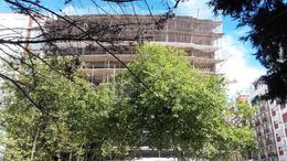 Foto Edificio en Centro Buenos Aires 2000 número 8