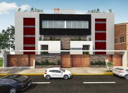 Foto Condominio en Olivos-Maipu/Uzal Juan B Justo 4200 número 3