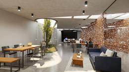 Foto Edificio en Centro Sur Mendoza 1800 número 2