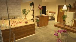 Foto Condominio en Ejido Tulum nuevo condominio de lujo con entrega inmediata número 7