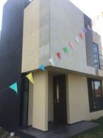 Foto Barrio Privado en San Luis Mextepec  número 1