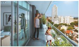 Foto Edificio en Punta Carretas José Figueira esqu. Patria número 7