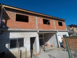 Foto Condominio en Jose Clemente Paz Domingo Faustino Sarmiento 4275 número 1
