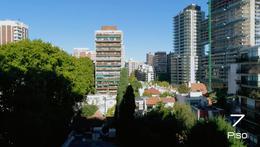 Foto Edificio en Belgrano Virrey del Pino y O'Higgins. número 10