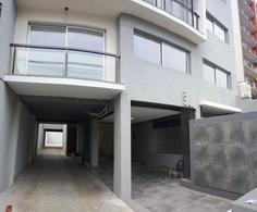 Foto Edificio en Moron Santa Fe 820, Morón número 14