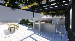 Foto Edificio en Macrocentro Urquiza 2800 número 5