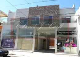 Foto Edificio en Castelar Norte N. de Arredondo 2377 numero 2