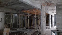 Foto Edificio en General Paz DEHEZA 148 número 14