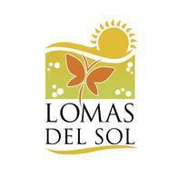 Foto Otro en Fraccionamiento Lomas del Sol Lomas del Sol  número 1