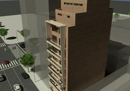 Foto Edificio en Boedo Asamblea al 0 número 8