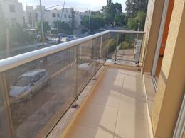 Foto Edificio en Santa Lucia Avda. Sarmiento 3100 Este santa Lucia número 9