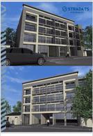 Foto Edificio en Tristan Suarez M. Belgrano 224 número 1