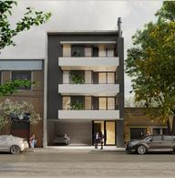 Foto Edificio en Piñeyro MEJICO 18 número 2