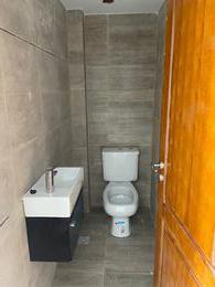 Foto Edificio en Mataderos Andalgala 1400 número 10