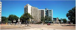 Foto Edificio en La Blanqueada Luis Alberto de Herrera esqu. 8 de Octubre número 7
