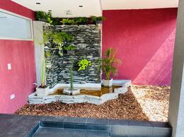 Foto Edificio en Moron Garcia Silva 1400 número 1