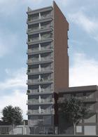 Foto Edificio en Luis Agote SANTA FE 3960 número 1
