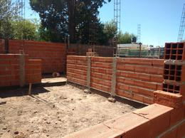 Foto thumbnail unidad Departamento en Venta en  Parque El Virrey,  Alta Gracia  COntantini Nº 50