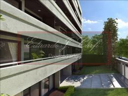 Foto Edificio en Castelar Norte N. de Arredondo 2350 número 2