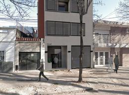 Foto Edificio en Echesortu 9 de Julio 3841 número 4