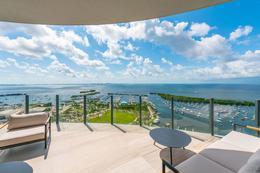 Foto Condominio en Miami-dade 2821 S. Bayshore Drive  Miami FL 33133 número 17