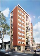 Foto Edificio en Cordón             Minas y Rodó           número 1